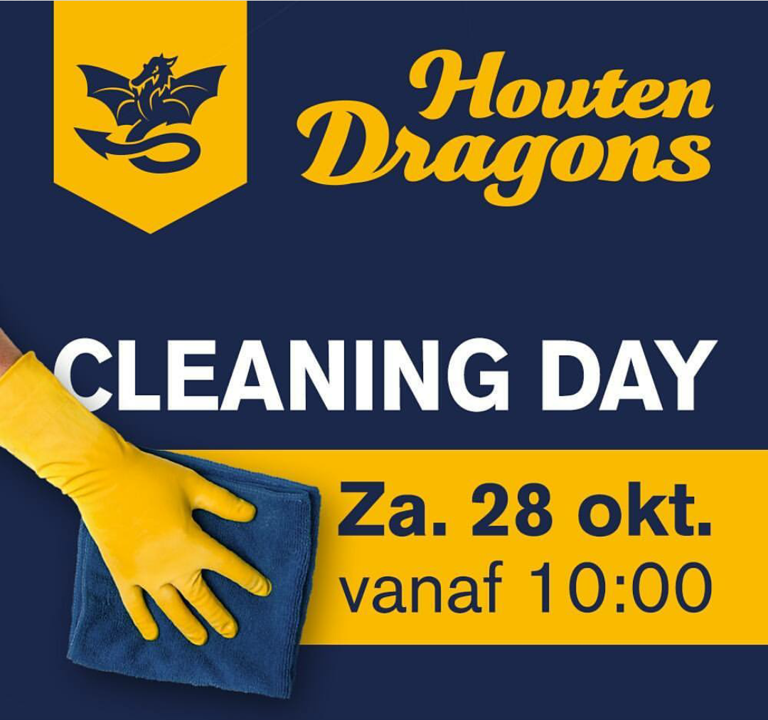 Cleaning Day 2017kopie