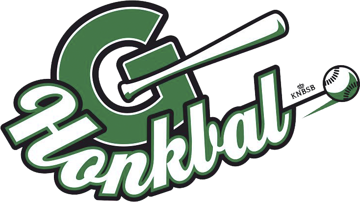 logo-g-honkbal