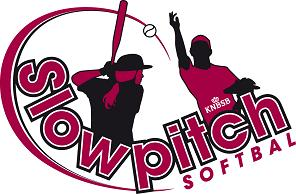 logo slowpitch