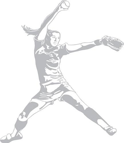softbalpitcher