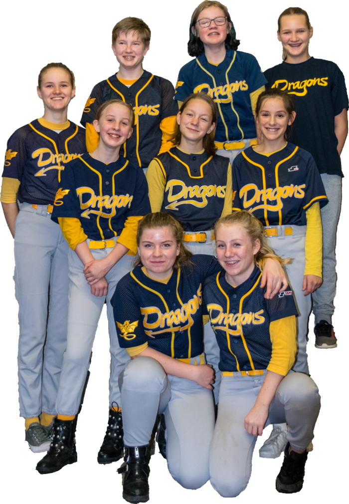 2019 Softbal aspiranten 2