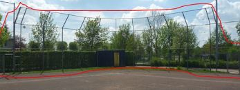 backstopsoftbalveld-mini
