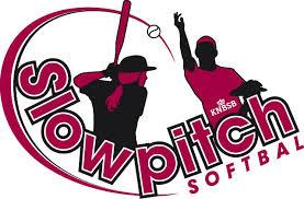 logo slowpitch